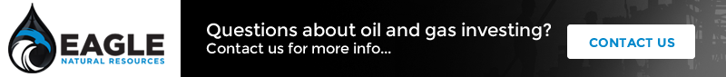Questions about oil and gas investing? Contact us.