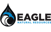 Eagle Natural Resources
