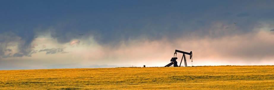 Oil Acquisitions