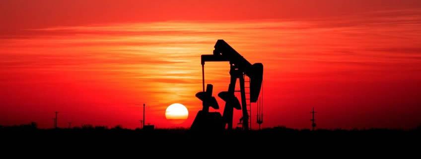 Permina Basin Investing